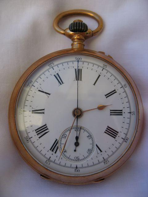 Goussets Chronographe - cherche informations IMG_3027
