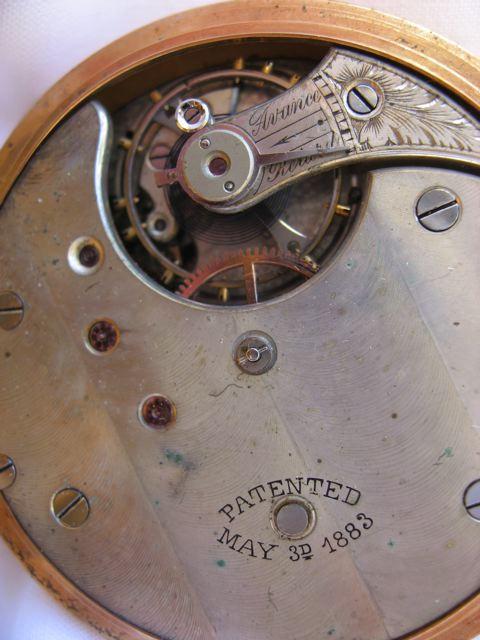 Goussets Chronographe - cherche informations IMG_3029