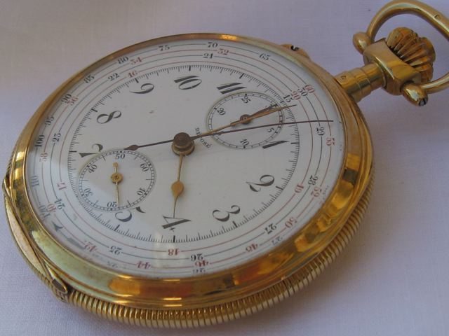 Goussets Chronographe - cherche informations IMG_3038